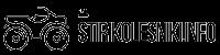 Stirikolesniki.info
